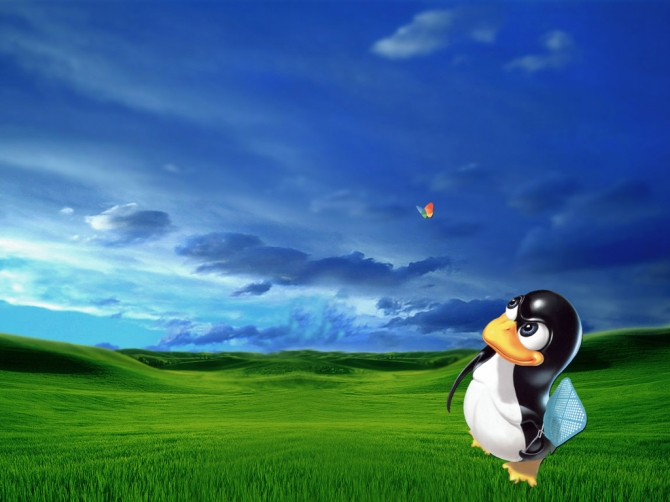 linux-vs-windows-1