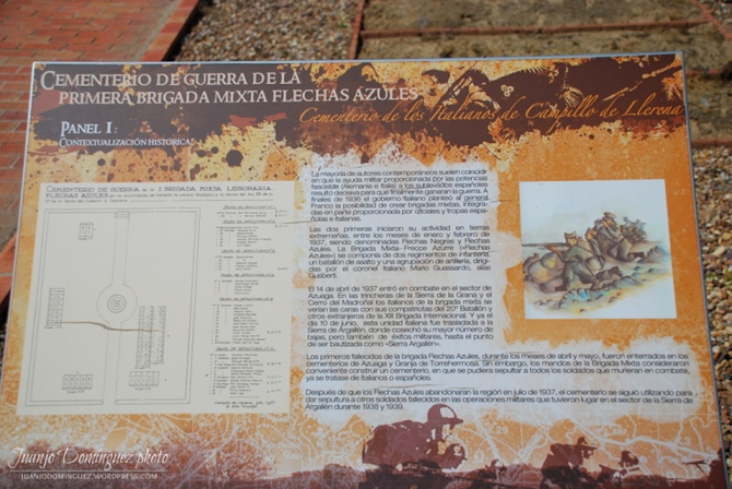 i-cementerio-italianos-2