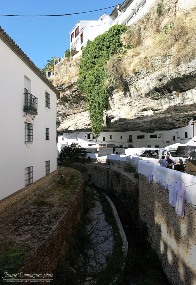 pano-setenil