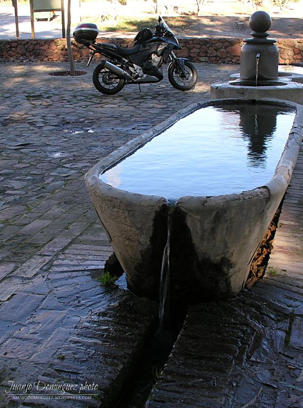 villaviciosa-fuente