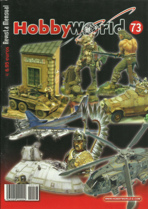 hobbyworld73