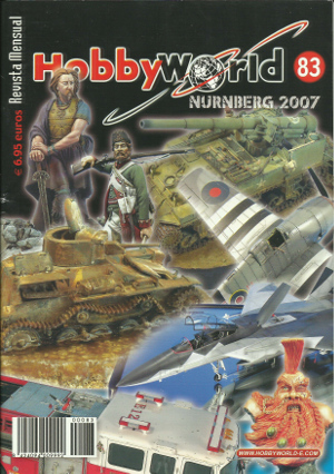 hobbyworld83