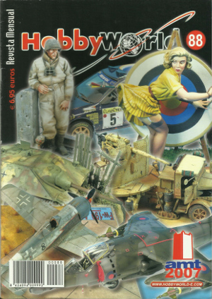 hobbyworld88