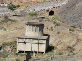minas5