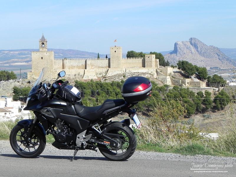 Castillos y motos - Página 2 Dscn0222