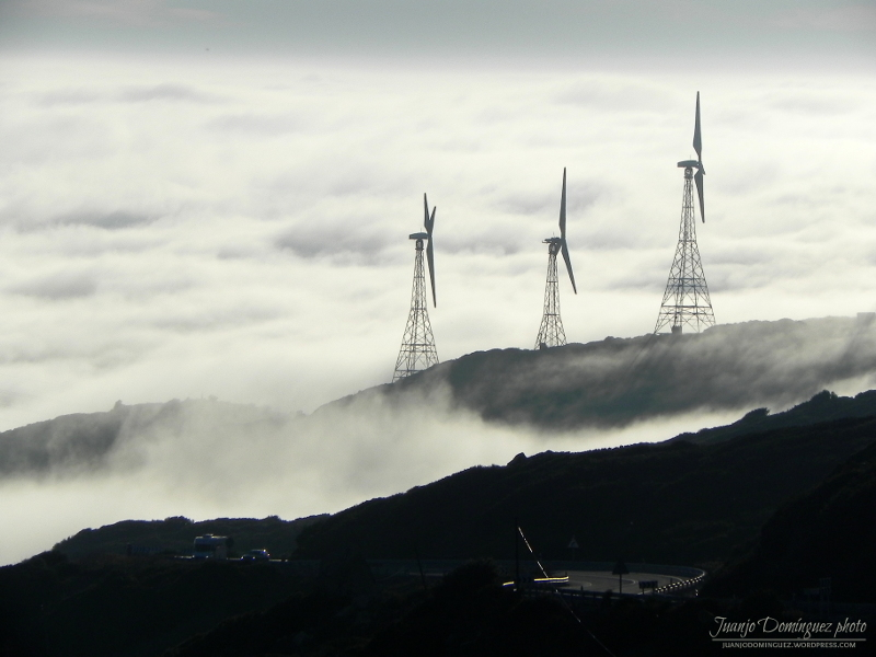 Nubes.................... 2