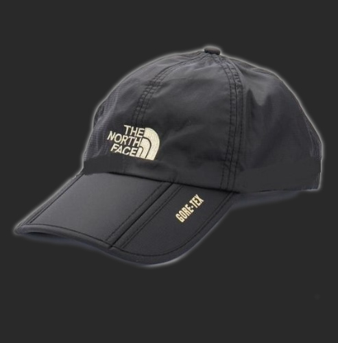 gorro lluvia north face