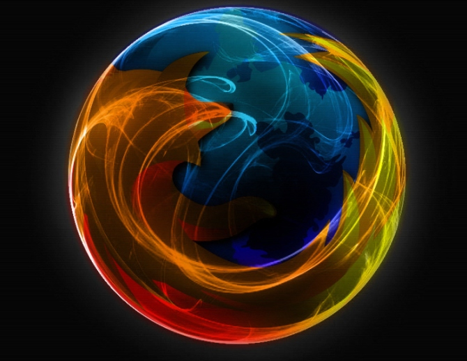 firefox-3-download-day-3