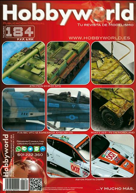 portada-hw184
